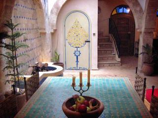 Dar Ettouahen - Essaouira vacation rentals