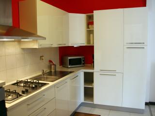 Comfortable 1 bedroom Condo in Pero - Pero vacation rentals