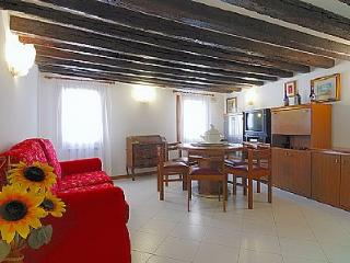 Bright House with Internet Access and Television - Venezia vacation rentals