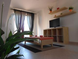 Apartments U Staropramenu - Prague vacation rentals