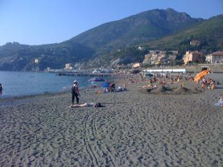 5Terre (Levanto): Casa Dante UNO - Levanto vacation rentals