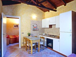 The tranquility in the center - Rome vacation rentals