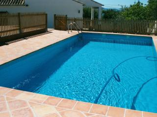 Nice Province of Malaga vacation Villa with Internet Access - Province of Malaga vacation rentals