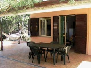 Villa - Maladroxia - Sant Antioco vacation rentals