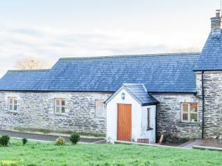 2 bedroom Barn with Internet Access in Blaenwaun - Blaenwaun vacation rentals