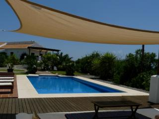 Finca Cielo - Alozaina vacation rentals