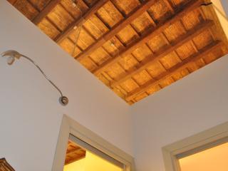 Appartamento Silvia - Turin vacation rentals