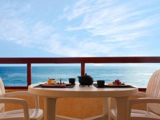 AMATISTA 2 bedroom - Unitursa - Calpe vacation rentals