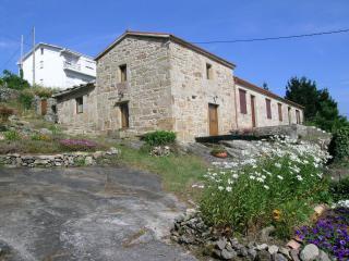 Casa Polbeira - Muros vacation rentals