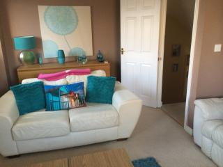 Boarshill Town house - Oxford vacation rentals