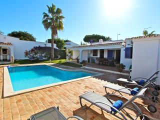 Villa Caroline - Vilamoura vacation rentals