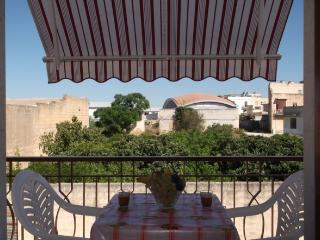 Nice Condo with Internet Access and A/C - Mazara del Vallo vacation rentals