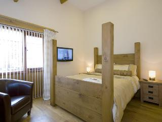 Buttermilk Barn nr Bude - Bude vacation rentals