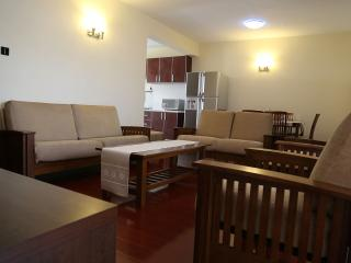 Century Homes - Nairobi vacation rentals