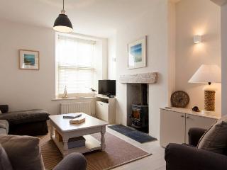 Bright 3 bedroom Vacation Rental in Flushing - Flushing vacation rentals