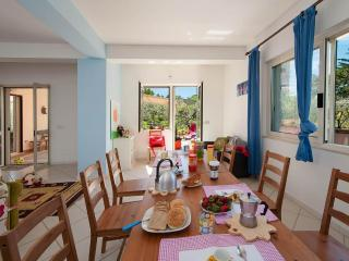Mammamiachecasa - PinkLady - Free WIFI unlimited - Scauri vacation rentals