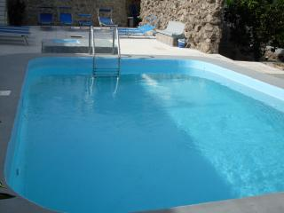Beautiful 3 bedroom Barano d'Ischia House with Internet Access - Barano d'Ischia vacation rentals