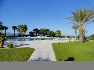 Latino 2, Tomas Maestre, La Manga Vacations - Murcia vacation rentals