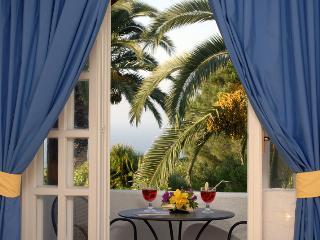 Nice 1 bedroom Resort in Lacco Ameno - Lacco Ameno vacation rentals