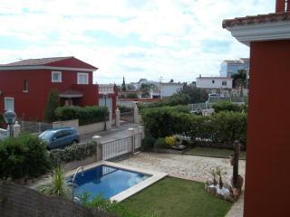 Villa Miramar - Peniscola vacation rentals