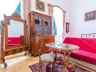 Luxury apartment ''Nono'' in Dubrovnik on the main - Dubrovnik vacation rentals