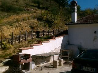 Nice House with Internet Access and Wireless Internet - Magliano de' Marsi vacation rentals