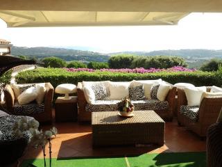la casa del mirto Palau - La Maddalena vacation rentals