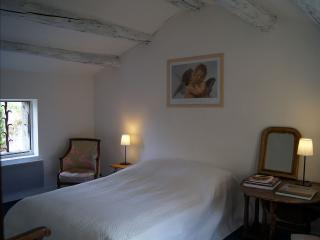 Cozy 2 bedroom House in Les Angles - Les Angles vacation rentals