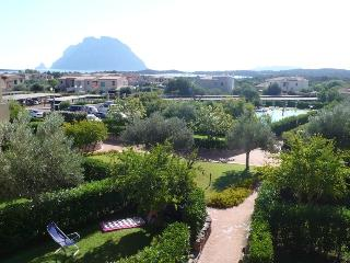family holiday in Sardinia - Loiri Porto San Paolo vacation rentals