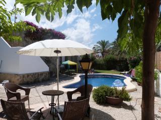 VILLA DEL MAR - Els Poblets vacation rentals
