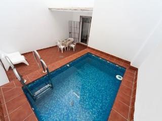 [495] MACARENA - Seville vacation rentals