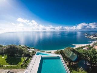 Dominio Mare Resort & Spa - Bergeggi vacation rentals