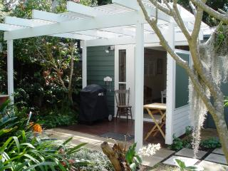 Nice 1 bedroom Cottage in Bilgola - Bilgola vacation rentals