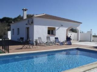 Casa Meyer - Comares vacation rentals