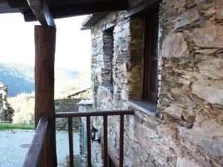 Casa da Aigra - Lousa vacation rentals