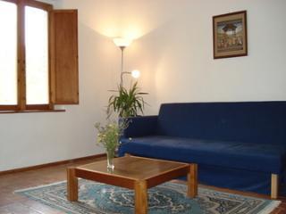 Il fornello country house APP. Edera - Citta della Pieve vacation rentals