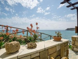 CORAL ROOMS  ON THE BEACH - Kato Zakros vacation rentals
