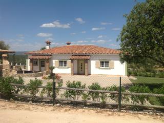 Villa Peacehaven - Loule vacation rentals