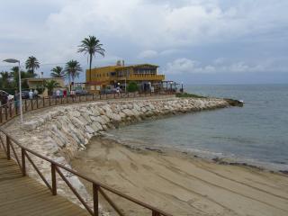 Torrevista Roci - Punta Prima vacation rentals