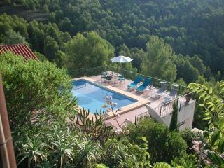 Nuestra Montaña - Altea la Vella vacation rentals