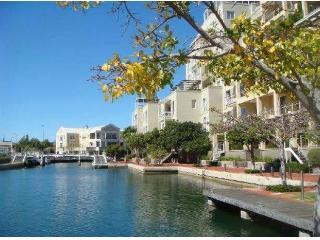 Gulmarn 101 - V&A Marina Apartment Complex - Sea Point vacation rentals