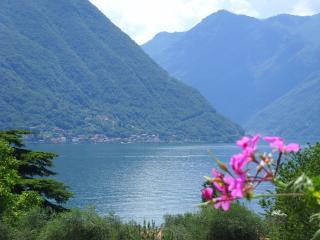 Isola Bella 1 - Ossuccio vacation rentals