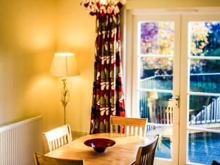 Blorenge House - Taunton vacation rentals