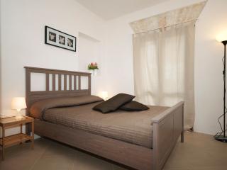Elegante Trilo-Suite in zona porto - Castellammare del Golfo vacation rentals
