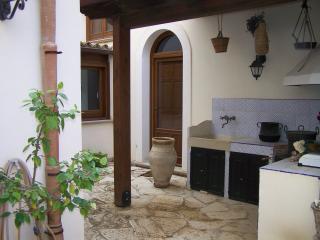 giovy guest house - Custonaci vacation rentals