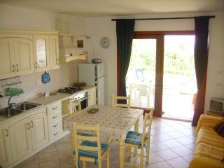CINZIA - Lu Bagnu vacation rentals
