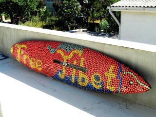 Maison de l Art - Privlaka vacation rentals