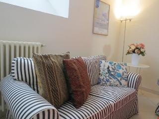 Marte homey basement apartment with terrace - Florence vacation rentals