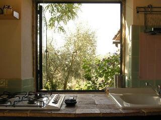 Podere il Sodo apt. Meriggio - Tavarnelle Val di Pesa vacation rentals