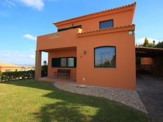 Aldeia da Colina Number 1 - Algoz vacation rentals